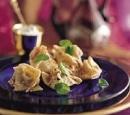 1013 recept 1 manti gevulde pastabuideltjes met yoghurtsaus