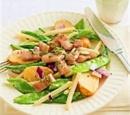 14 aardappelsalade met haring