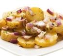 18 aardappeltortilla