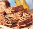 recept tosti van paasbrood