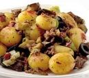 provencaalse-aardappelschotel