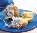 gepofte-aardappels-met-tonijncreme