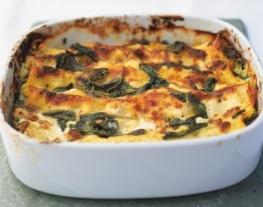 baked-cannelloni