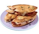 eten vandaag recepten mini tosti.jpg