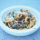 recept pasta pappardelle stoofvlees jamie oliver
