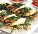recepten-vandaag-shoarma-broodjes-haricots-verts-zalm
