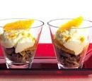 recepten-vandaag-romig-sinasappeltoetje