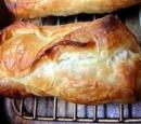 saucijzenbroodjes-recepten-vandaag