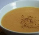 witte-bonen-wordtel-soep-recepten-vandaag