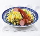 sperziebonenstamppot_met_ananas-recepten-vandaag