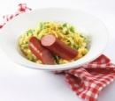 snijbonenstamppot-met-italiaansekruiden-recepten-vandaag