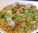 gordon-ramsay-geurige-groene-thaise-curry-rundvlees-recepten-vandaag