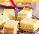 nigella-lawson-ouderwetse-kwarktaart-recepten-vandaag