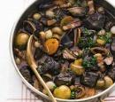 boeuf-bourguignon-recepten-vandaag