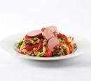 andijviestamppot-met-paprika-en-lente-ui-recepten-vandaag