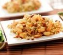 indonesische_nasi_rames_met_garnalen_recepten-vandaag