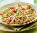 spaghetti_met_garnalen_kerstomaatjes_en_vissaus_1