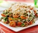 lasagne_bolognese_met_spinazie_en_tomaat_1