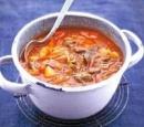 goulashsoep_recepten_vandaag