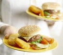 cheeseburger-basisrecept-recepten-vandaag