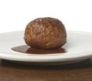 gehaktballen-bakken-basisrecept-recepten-vandaag