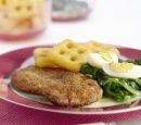 schnitzels-basisrecept-recepten-vandaag