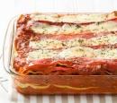 pasta-lasagne-met-geroosterde-paprika