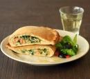 Calzone_met_gerookte_zalm_recepten_vandaag