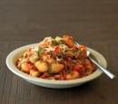 Gnocchi_met_Basilico_saus_en_zongedroogde_tomaten_recepten_vandaag