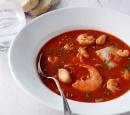 Vissoep_uit_Ancona_recepten_vandaag