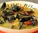italiaanse_mosselsoep_recepten_vandaag