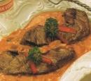 12 russische steaks
