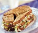 Clubsandwich_met_makreel_recepten_vandaag