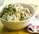 aardappelsalade-bloemkool-recepten-vandaag