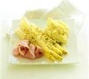 recepten-vandaag-gegratineerde_asperges