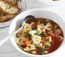 recepten-vandaag-voorjaarssoep_farfalle_asperges