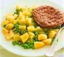 recepten-vandaag-aardappelsalade-met-een-hamburger