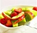 recepten-vandaag-exotische-fruitsalade