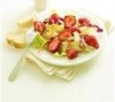 recepten-vandaag-maaltijdsalade-met-perzikdressing