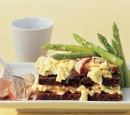 recepten-vandaag-roggebrood-asperge-sandwitch