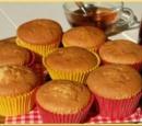 26 kleine cakejes van koopmans boerencake