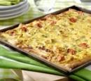 aspergetaart-recepten-vandaag