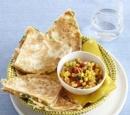 recepten_vandaag_tortillatostis_zalm_mais