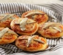 recepten_vandaag_Mini_pizzaatjes_met_verse_sprot