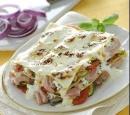 recepten_vandaag_Lasagne_Rio_Mare