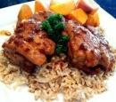 recepten_vandaag_Adobo_kip_van_de_barbecue