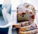 recepten_vandaag_Frambozencake