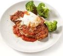 recepten_vandaag_Italiaanse_karbonade_met_tomatensaus_en_broccoli