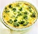 recepten_vandaag_Broccolitaart