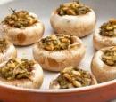 recepten_vandaag_champignons_met_pesto